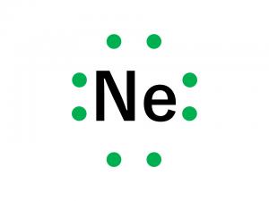 電子式(10ネオン)