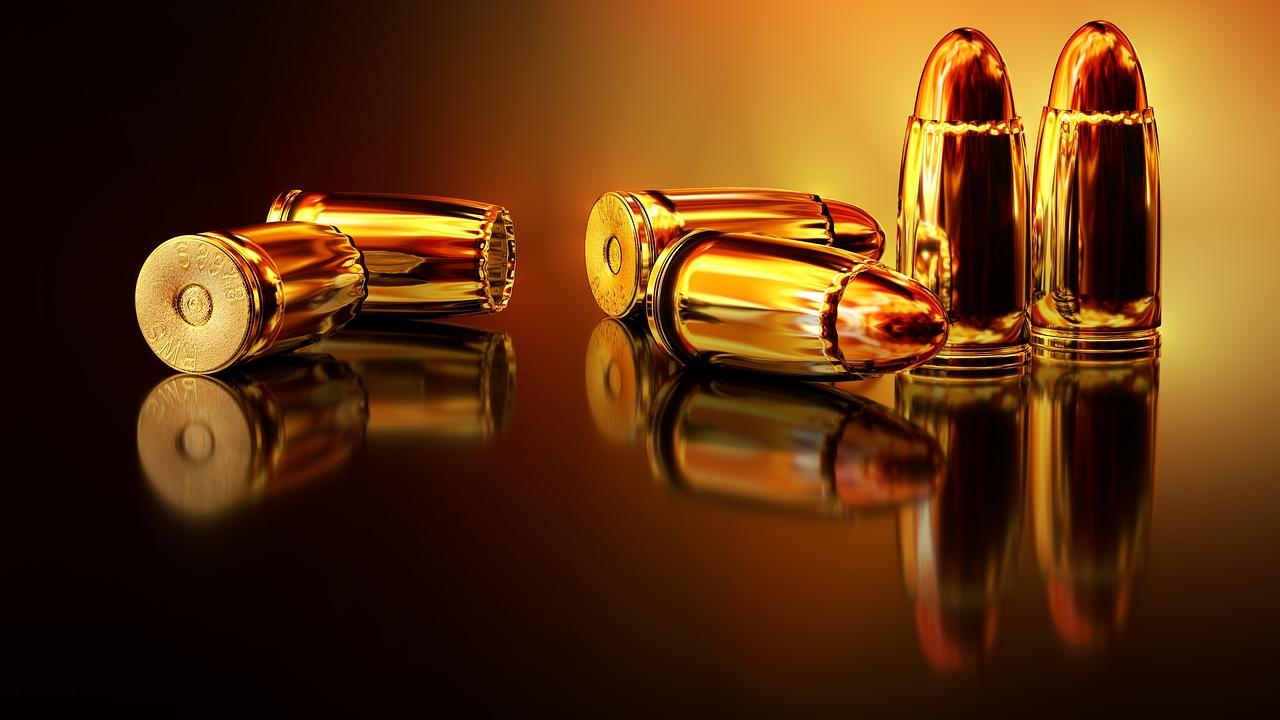化学【3分でわかる】金属結合と金属結晶の性質、自由電子の働き ...